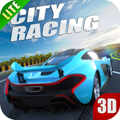 City Racing Lite Latest Version Download