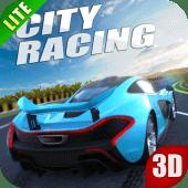 City Racing Lite APK 2.3.3179