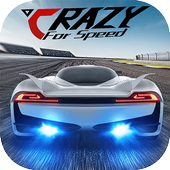 Crazy for Speed For PC