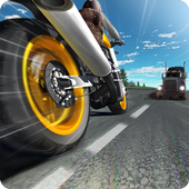 Road Driver Latest Version Download