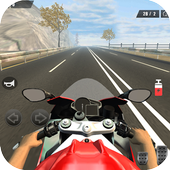 Traffic Moto 3D Latest Version Download