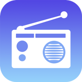 Radio FM app in PC - Download for Windows 7, 8, 10 and Mac