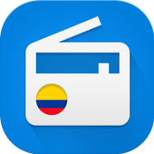 Radio Colombia FM app in PC - Download for Windows 7, 8, 10 and Mac