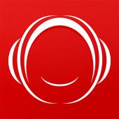 Download Radio Javan 7.17.5 APK File for Android