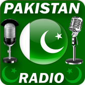 All Pakistan Radio FM  Latest Version Download