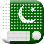 ? Pakistan Radio FM & AM Live  Latest Version Download