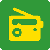 Rádio FM Brasil (Brazil) Latest Version Download