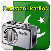 Pakistan FM Radio All Stations