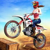 Download Rider Master  APK File for Android