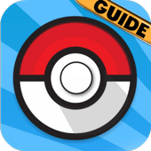 Guide For Pokemon Go Tips Latest Version Download