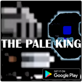 The Pale King:Time Dungeon  Latest Version Download