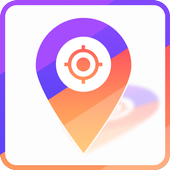 Maps, GPS, Navigations & Directions  Latest Version Download
