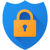 Download Anti-theft alarm 20.0.0 APK File for Android