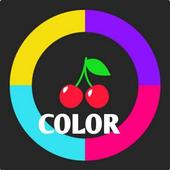 color switch free ball 1090009  Latest Version Download