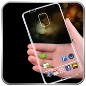 Transparent Live Wallpaper Latest Version Download