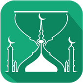 Muslim: Prayer Times, Quran, Qibla, Ramadan 2018  Latest Version Download