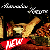 ramadan kareem wallpaper  Latest Version Download