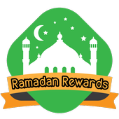Ramadan 2018 Rewards, Ramadan Countdown & Diary  For PC