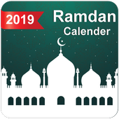 Ramadan Calendar 2018 - Muslim Prayer Times  Latest Version Download