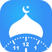 Ramadan Times: Azan, Prayer Times, Duas & Qibla  Latest Version Download