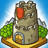 Grow Castle 1.31.15 Latest Version Download