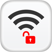 Offline Wi-Fi Router Passwords Latest Version Download