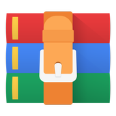 RAR APK v5.70.build71 (479)