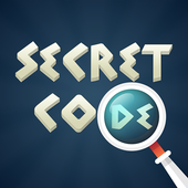 secret code 1.0 Latest Version Download