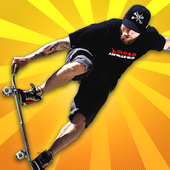 Mike V: Skateboard Party Lite Latest Version Download