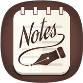 Notepad 2.5 Android for Windows PC & Mac