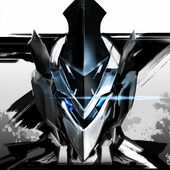 Implosion Never Lose Hope APK 1.2.12
