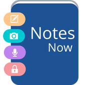 Download Notes Now  2.2 APK File for Android