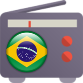 Radio Brazil For PC