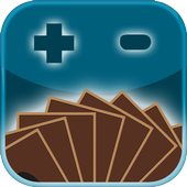 Download Life Point Counter - YuGiOh 3.2 APK File for Android