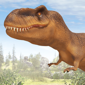 Download Dinosaur Hunter - Carnivores 3D 8.7 APK File for Android