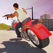 San Andreas Crime Gangster 2017 APK 1.9