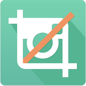 No Crop & Square for Instagram APK v4.2.3 (479)