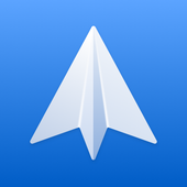 Download Spark 2.5.3 APK File for Android