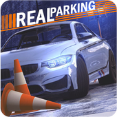 Real Car Parking 2017 Street 3D Latest Version Download