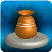 ReallyMake - Play. Print. Pottery.  Latest Version Download