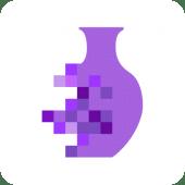 Really Make–Virtually Create Pottery & Ceramic Art