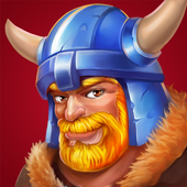 Viking Saga 3 Epic Adventure APK 1.21