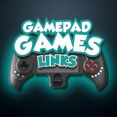 GAMEPAD GAMES LINKS  Latest Version Download
