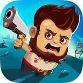 Aliens Drive Me Crazy 3.0.9 Android for Windows PC & Mac