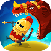 Download Dragon Hills 1.3.1 APK File for Android