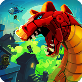 Download Dragon Hills 2 1.1.4 APK File for Android