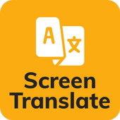 Download Translate On Screen 1.82 APK File for Android