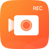 Capture Recorder -  Video Editor, Screen Recorder APK v1.09 (479)
