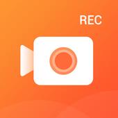 Capture Recorder
