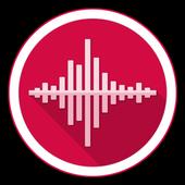 Voice Recorder  APK 4.2